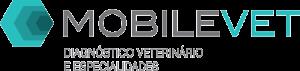 Mobile Vet